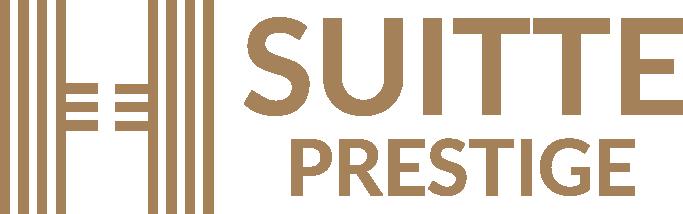 Suitte Prestige